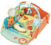 Fetch Baby Activities Gym   Children's Gear & Safety for sale in Lagos State, Alimosho