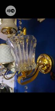Lighting 1 | Home Accessories for sale in Lagos State, Ojo
