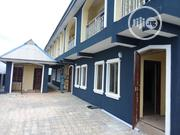 Room And Parlour Self Contain | Houses & Apartments For Rent for sale in Ogun State, Abeokuta South