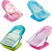 Summer Deluxe Baby Bather | Children's Gear & Safety for sale in Lagos State, Alimosho
