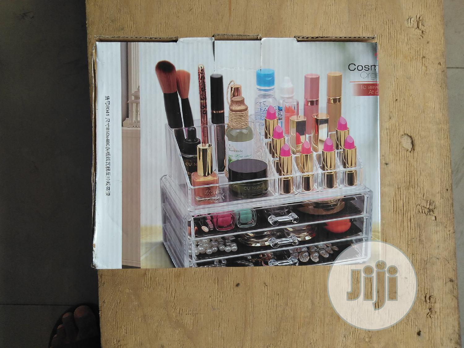 Fashion Kit | Makeup for sale in Lagos Island, Lagos State, Nigeria