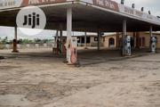 Fuelling Station for Urgent Sales | Commercial Property For Sale for sale in Ondo State, Akure