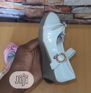 Ecosoft Kiddies Wedge | Children's Shoes for sale in Imo State, Owerri