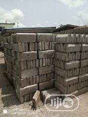 Interlocking Stones and Kerb | Building & Trades Services for sale in Lagos State, Surulere