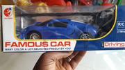 Remote Control Car | Toys for sale in Lagos State, Lekki Phase 2