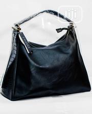 Tote Handbag | Bags for sale in Lagos State, Ojodu