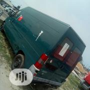 Fiat Ducanto 2004 | Buses & Microbuses for sale in Lagos State, Ajah