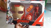 Captain America | Toys for sale in Lagos State, Lekki Phase 2