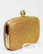 Trendy Clutch Purse | Bags for sale in Lagos State, Ojodu
