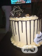 Yummy Tantalizing Cake | Meals & Drinks for sale in Lagos State, Lagos Island