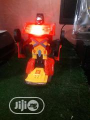 Transformer Car | Toys for sale in Lagos State, Lekki Phase 2