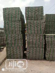 Vibrated Kerbs and Interlocking Stones | Building & Trades Services for sale in Lagos State, Lekki Phase 1