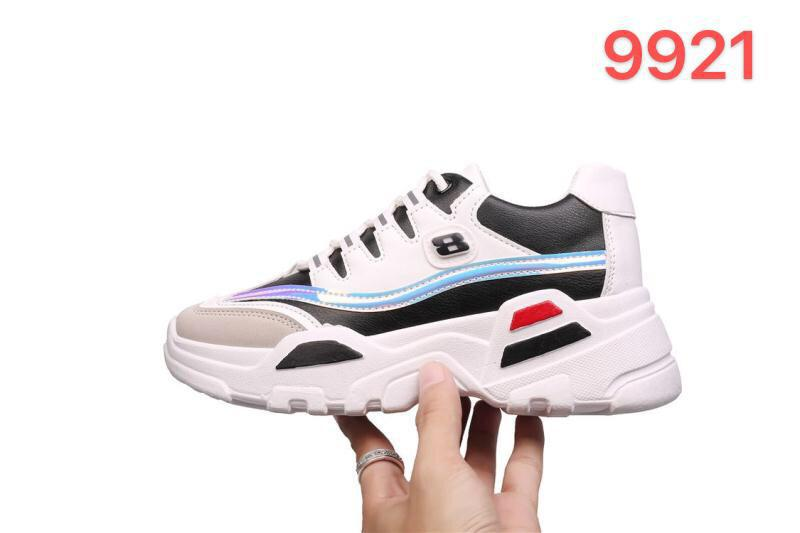 Archive: Quality Shoes, Sneakers All Kind of Footwears at a Cool Rate
