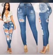 Designer Jeans | Clothing for sale in Lagos State, Surulere