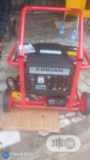 Firman Eco4990es | Electrical Equipment for sale in Lagos State, Ifako-Ijaiye