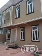 A Beautifully Built 5 Bedroom Detached Duplex, Omole Phase 1. Ikeja   Houses & Apartments For Sale for sale in Lagos State, Ojodu