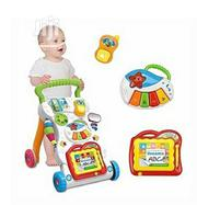 Educational Activity Walker | Children's Gear & Safety for sale in Lagos State, Amuwo-Odofin