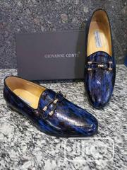 Quality Mens Italians Shoes | Shoes for sale in Lagos State, Lagos Island