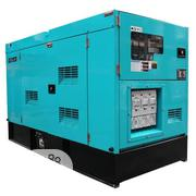 Perkins 150kva Generator | Electrical Equipment for sale in Lagos State, Ojo