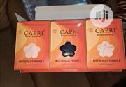 Original Capri Nursing Bra   Maternity & Pregnancy for sale in Lagos State, Alimosho
