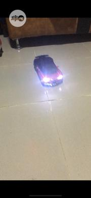 RC Toy Car | Toys for sale in Osun State, Osogbo