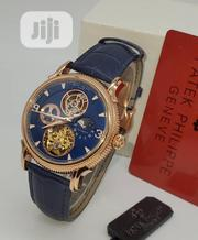Patek Philippe Automatic Watch | Watches for sale in Lagos State, Lagos Island