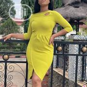 Designer Lynn Couture Dress | Clothing for sale in Ekiti State, Ikere