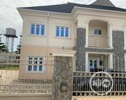 4 Bedrooms Semi Detached Duplex   Houses & Apartments For Sale for sale in Abuja (FCT) State, Gwarinpa
