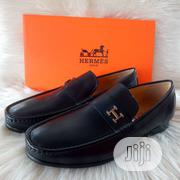 Hermes Shoe | Shoes for sale in Lagos State, Lagos Island