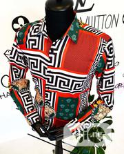 Turkey Shirt Available   Clothing for sale in Lagos State, Ojo