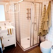 Designer Shower Room (Italian) | Plumbing & Water Supply for sale in Lagos State, Lekki Phase 1