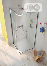 Designer Bathing Room (Italian)   Plumbing & Water Supply for sale in Lagos State, Surulere