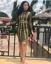Classy Dress | Clothing for sale in Ekiti State, Ikere