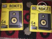 Studio Monitors | Audio & Music Equipment for sale in Ekiti State, Ado Ekiti