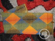 Ankara Fabric   Clothing for sale in Abuja (FCT) State, Garki 2