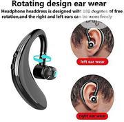 Wireless Earphones | Headphones for sale in Lagos State, Ikeja