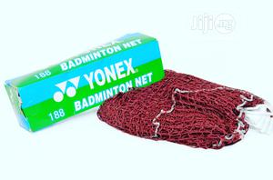 Badminton Net | Sports Equipment for sale in Abuja (FCT) State, Wuse 2
