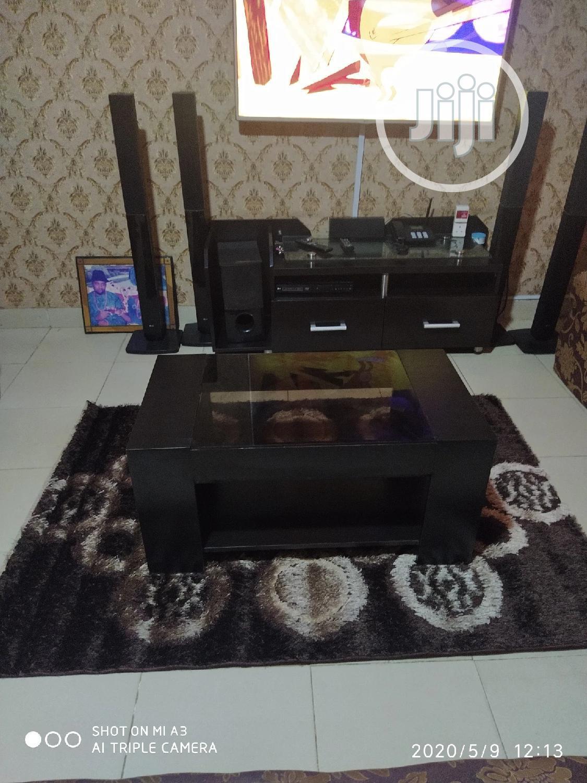 Center Table   Furniture for sale in Oshodi, Lagos State, Nigeria
