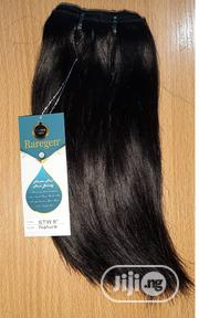 Also Available Hair   Hair Beauty for sale in Edo State, Benin City