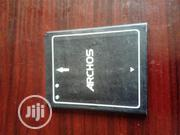 Archos Battery | Accessories for Mobile Phones & Tablets for sale in Kogi State, Lokoja
