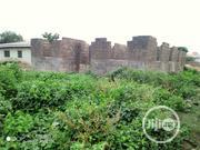 A Plot for Sale at Oko Baba Ajeri,Ojuore-Ota | Land & Plots For Sale for sale in Ogun State, Ado-Odo/Ota
