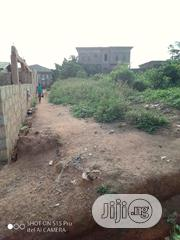 A Plot for Sale at Afoke Bus Stop,Coca Cola Road,Ojuore-Ota | Land & Plots For Sale for sale in Ogun State, Ado-Odo/Ota