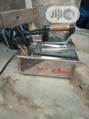 Laundry/ Family Iron   Home Appliances for sale in Lagos State, Surulere
