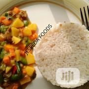 Cooked Food | Meals & Drinks for sale in Edo State, Benin City