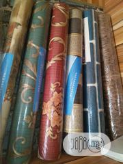 Wallpaper In Different Designs | Home Accessories for sale in Osun State, Osogbo