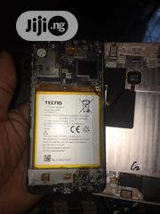 Tecno Camon Cx Panel | Accessories for Mobile Phones & Tablets for sale in Lagos State, Agege