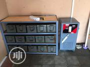 5kva Experience 24hours Light | Solar Energy for sale in Delta State, Oshimili North