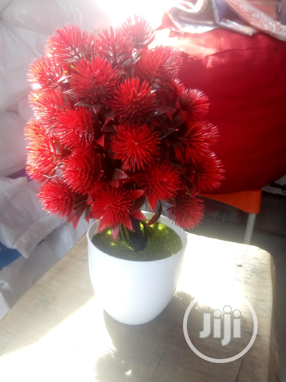 Flower Vase | Home Accessories for sale in Ajah, Lagos State, Nigeria