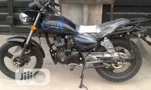 New BSA 2020 Beige | Motorcycles & Scooters for sale in Lagos State, Yaba