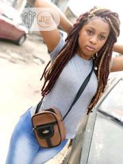Cashier/Receptionist | Sales & Telemarketing CVs for sale in Lagos State, Surulere